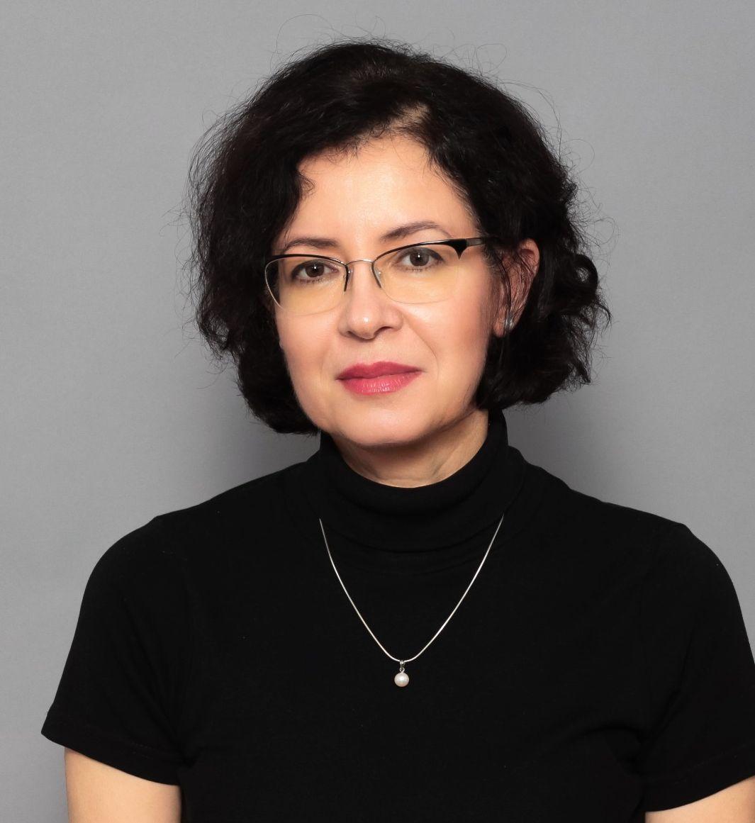 psiholog Mihaela Preda - Cabinet individual de Psihologie și Psihoterapie